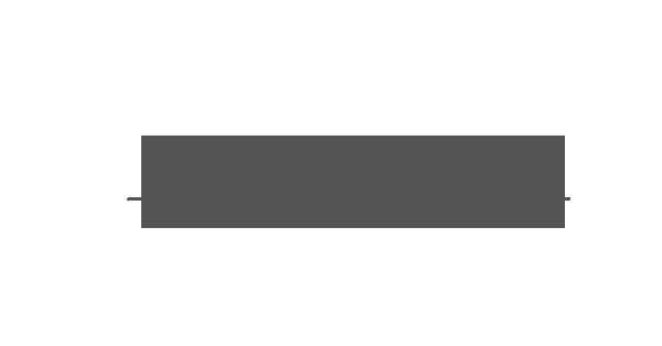 jl audio ibiza