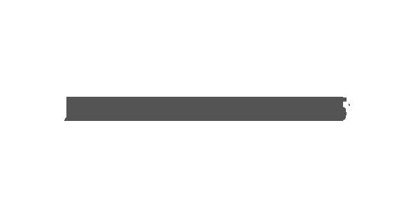 marine business ibiza