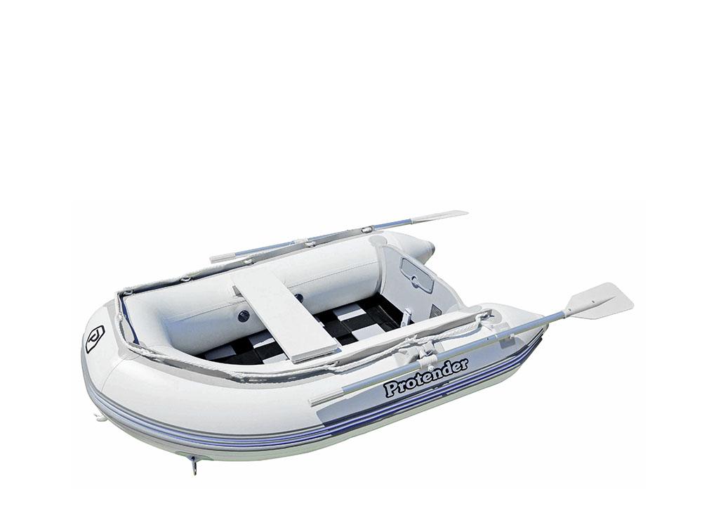 embarcaciones neumáticas ibiza