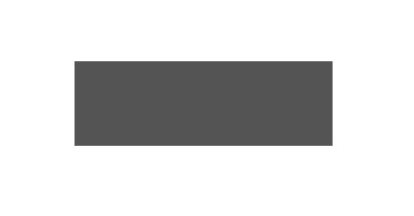 suzuki marine ibiza